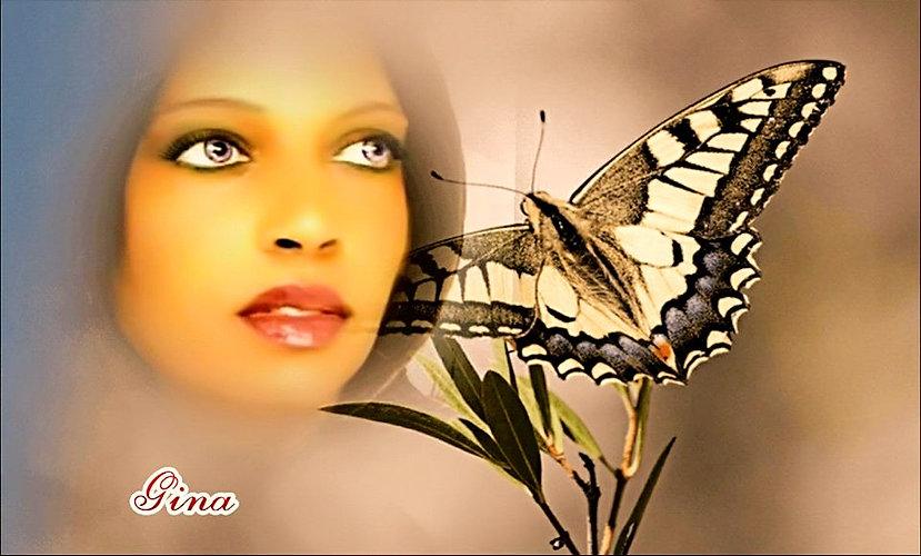 Beautiful%20Gin%20Barzetti_edited.jpg