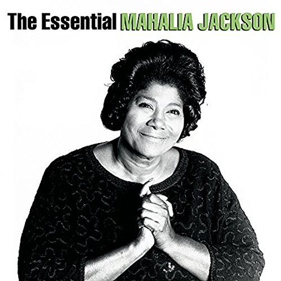 The-Essential-Mahalia-Jackson.jpg