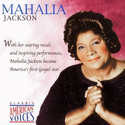 classic gospel singers.jpg