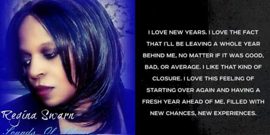 gin new years.jpg