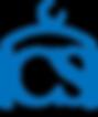 ICSI logo 0071bc@2x.png