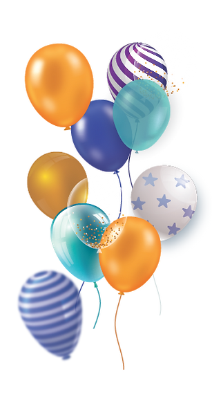 eid balloons@72x.png