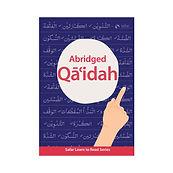 abridged qaida.jpg