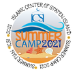 summer camp 2021 colorful@2x.png
