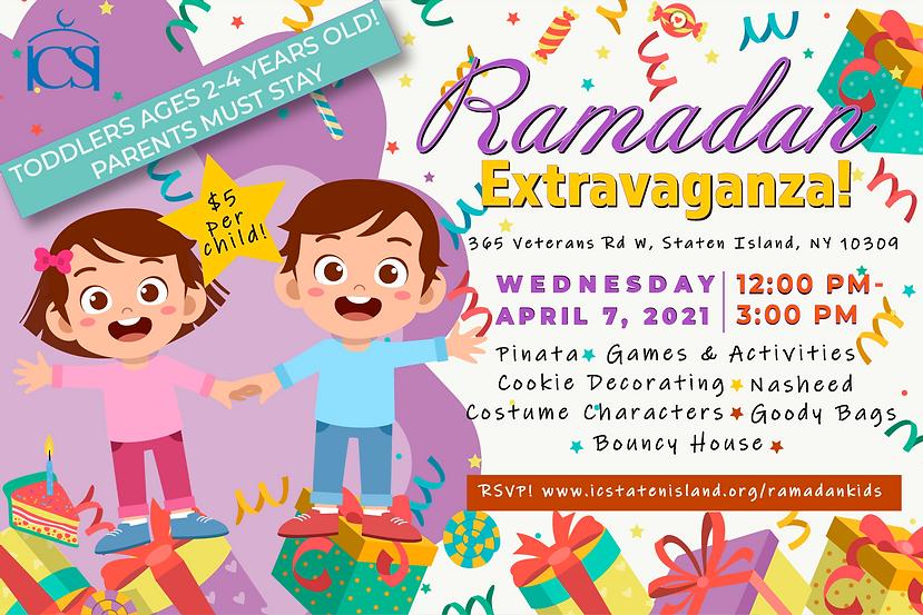 Ramadan Toddler Event@2x.png