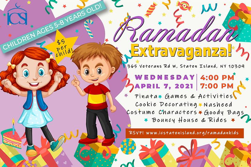 Ramadan Kids Event@2x.png