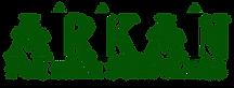 akran logo@3x.png