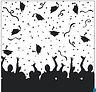 Grad Image.jpg