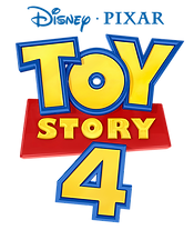 toy story 4.png