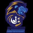 ICSI LIONS LOGO@72x.png