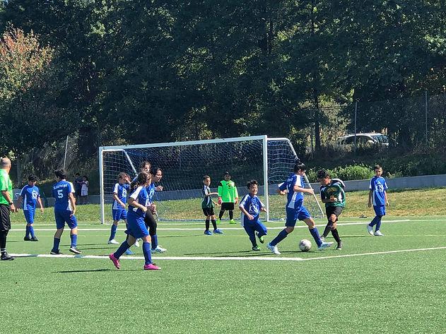 soccer icsi players.jpg