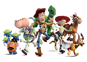 png-toy-story-toy-story-characters-png-i