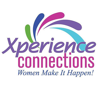 Xperience-Connections-Logo-2.2020.jpg