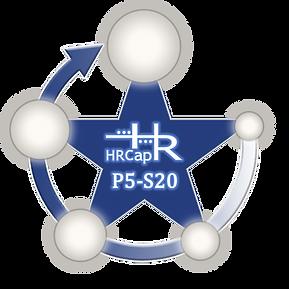 P5-S20_HRCap Blue2.png