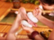 Thai Herbal Compress Massage.jpg
