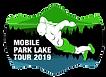 Lake-Mountain-Tour-Emblem.png