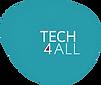 Tech4All logo.png