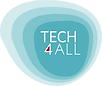 Tech4All logo.png