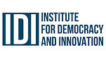 Institute for Democracy and innovation.j