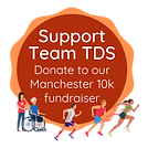 Support Team TDS.png