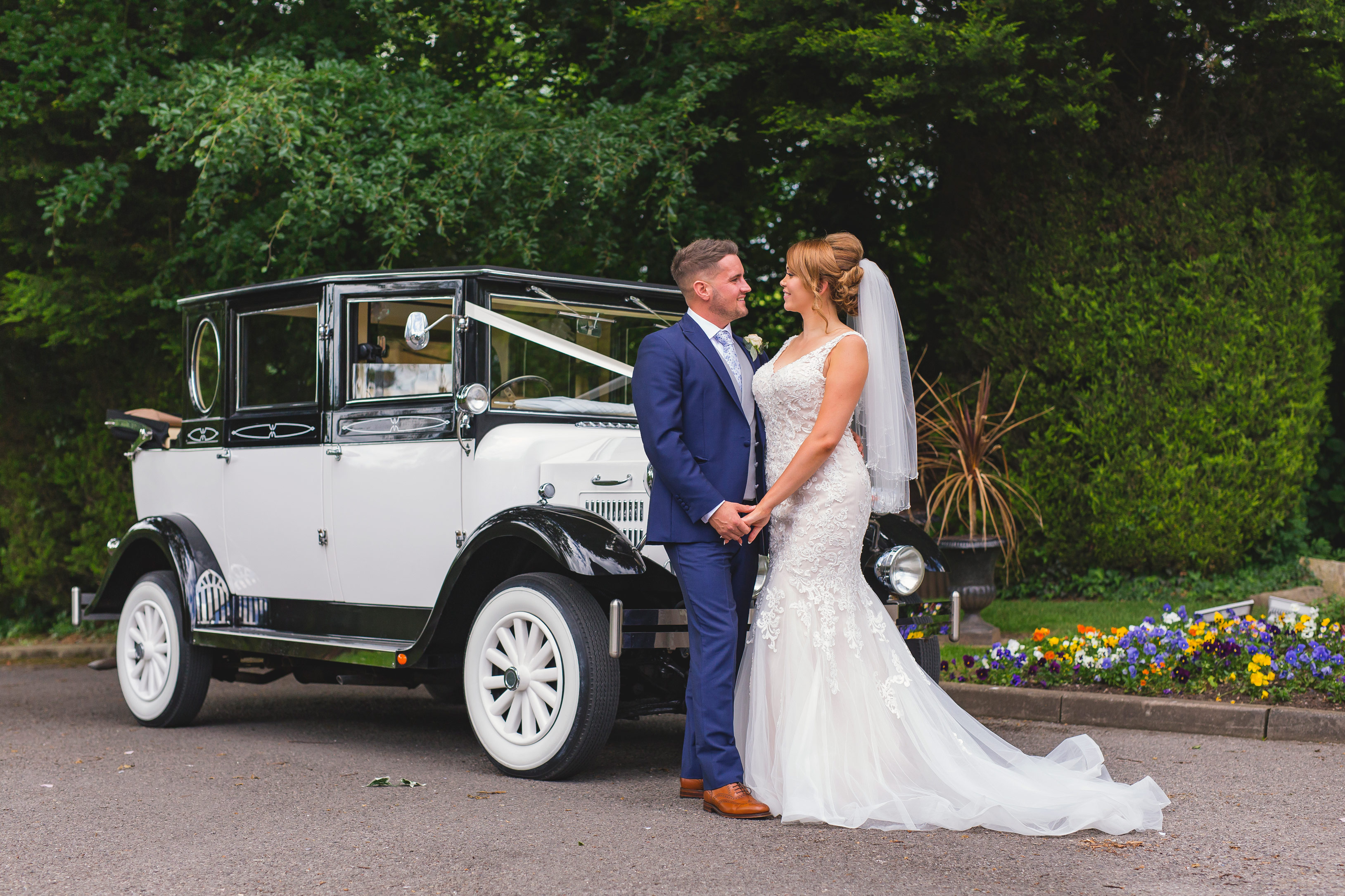 2Wedding Photographer South Wales