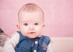 Child Portrait photographer, Cardiff