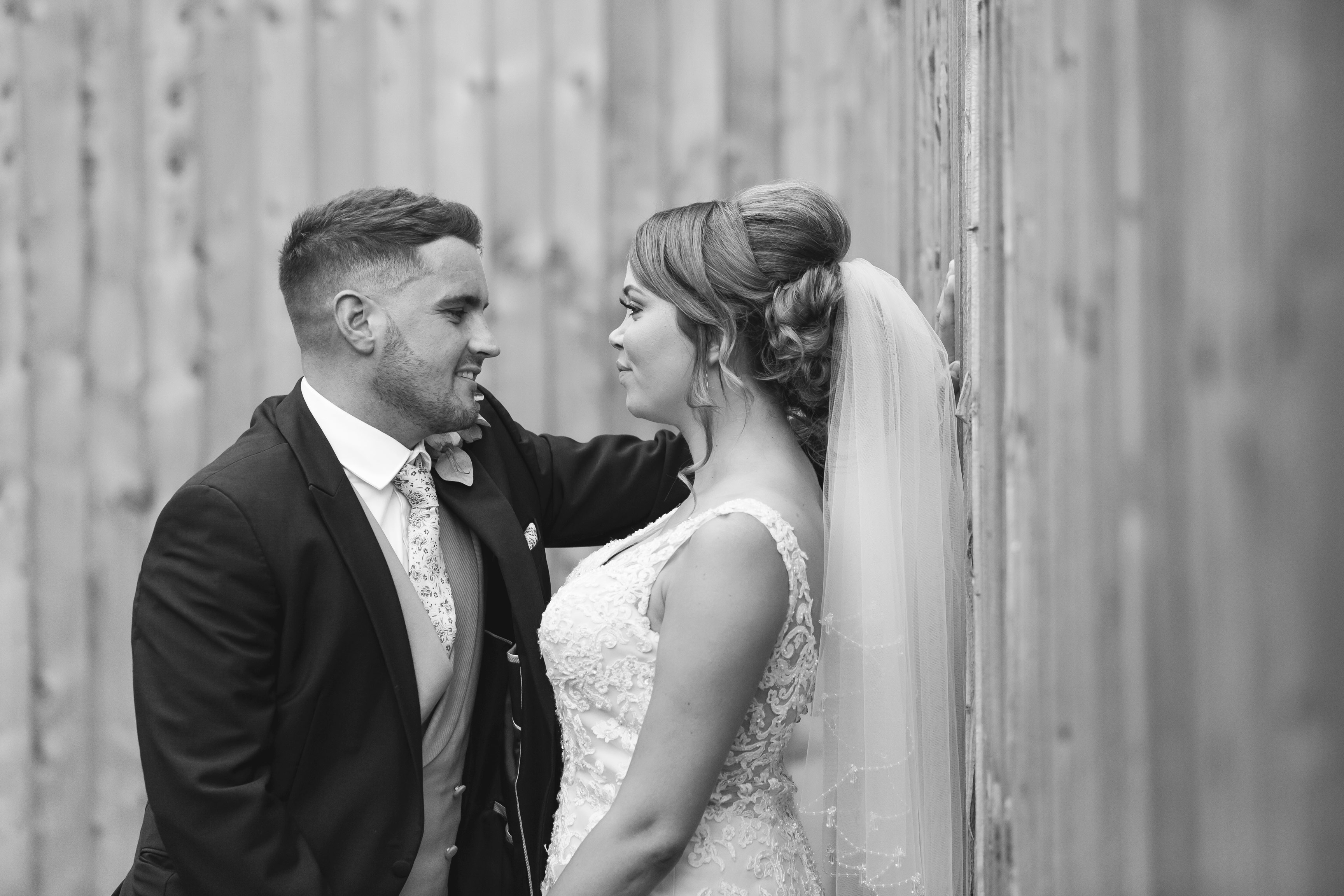 5Wedding Photographer South Wales