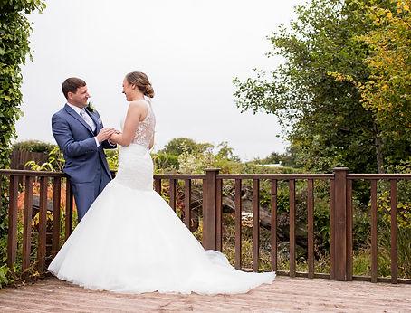 David Wagstaffe Photography, Cardiff Caerphilly South Wales Wedding Photographer