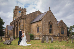 Wedding Photographer South Wales