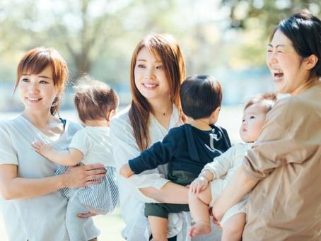 水戸市でも家族葬が急増化中|遺族・親族の満足度が高い家族葬は今後の葬儀スタンダードになるのか徹底解説