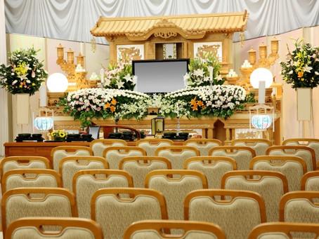家族葬で通夜を行わないケースが急増している理由|家族葬の通夜の流れや内容と合わせて徹底解説
