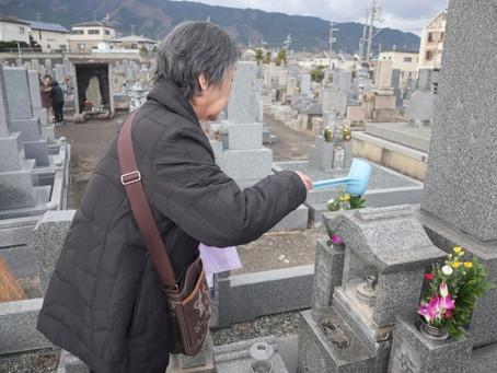 合祀の意味や合祀墓の費用|お墓がいらない人の選択肢、合祀の内容などを徹底解説
