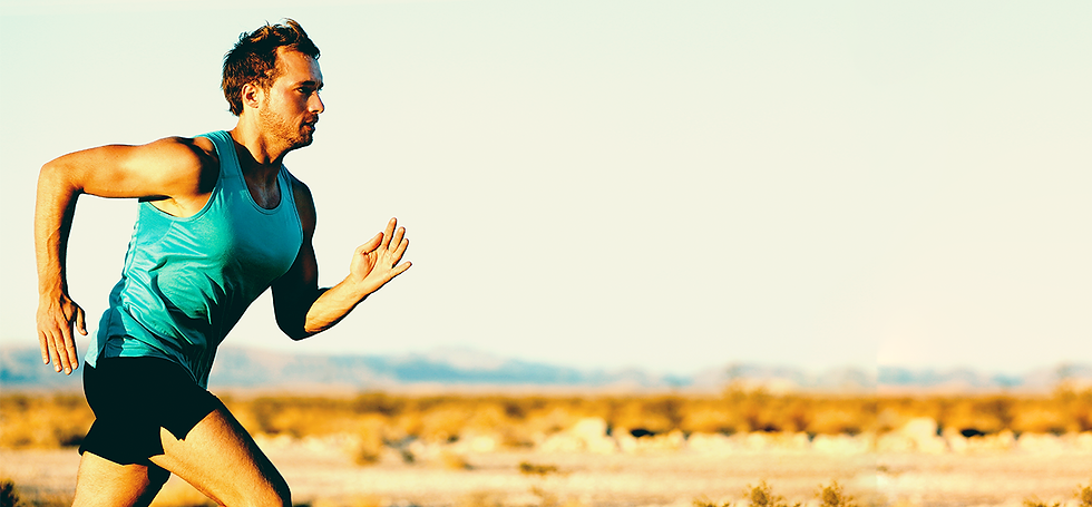 Running Man Firstlight.png