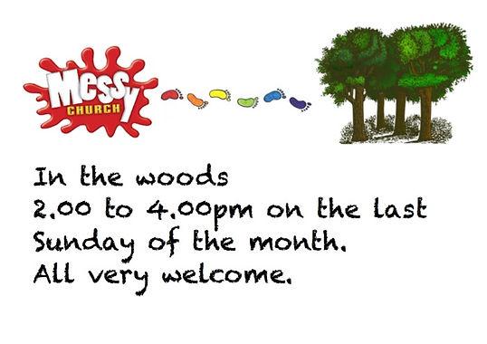 woods-banner-2.jpg