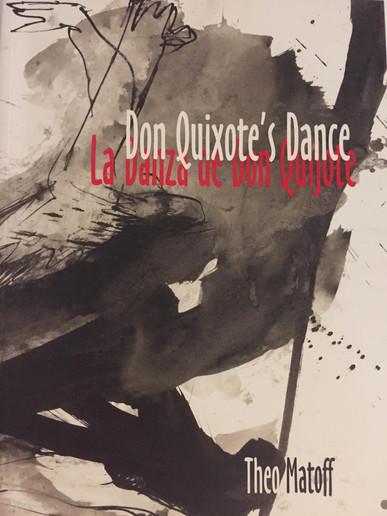 Don Quixote's Dance