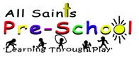 all-saints-Pre-School.jpg