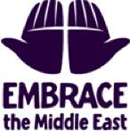 Embrace the Middle East.jpg