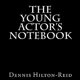 DENNIS REID HILTON's book cover.png