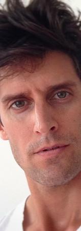 headshot Matthew Vitticore