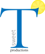 clean Sweet T logo CROPPED.png