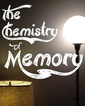 Chemistry Memory Poster 10.8.jpg