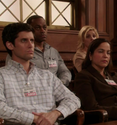 """still from """"Law and Order: SVU"""""""
