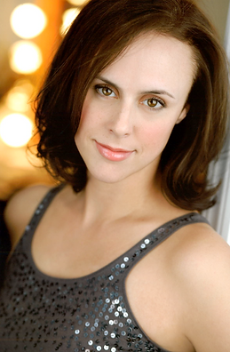 Megan Osterhaus Headshot