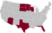 statecoverage copy.png