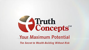Wealth building without risk mn