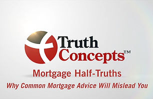 Mortgage-Half-Truths.jpg
