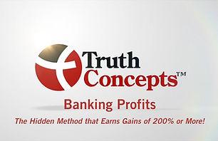Banking-Profits.jpg