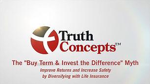 term life insurance mn