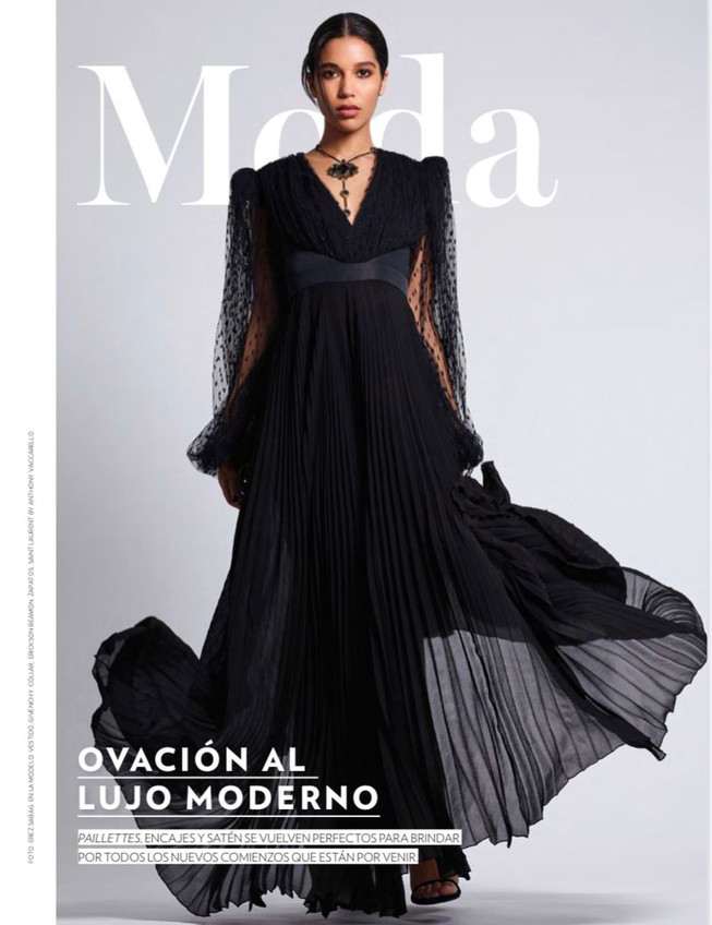 Marie Claire México