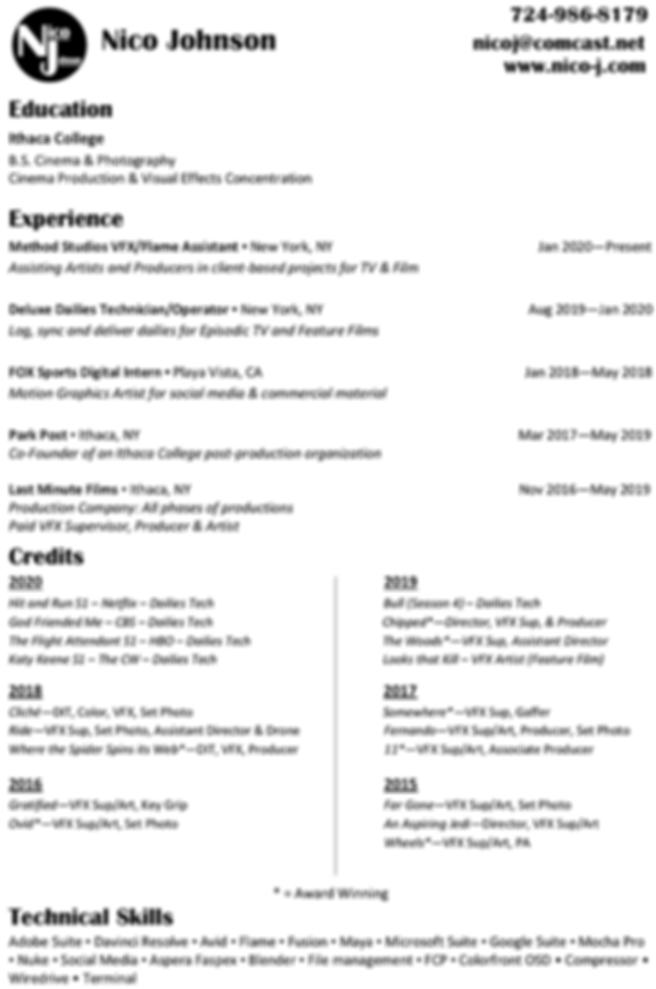 NICOJ_RESUME_notraining_010820_SCREENSHO